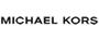 MICHAEL KORS - Uhren