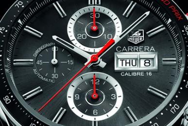 CV2A1M.FT6033_TAG_HEUER_CARRERA_CALIBRE_16_MONACO_GP_LT_ED_PACKSHOT_2013_HD-featured